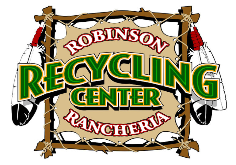 Recycling Center COVID-19 Re-Opening Hours