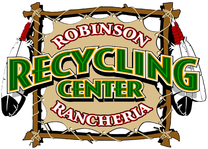 Recycling Center Closed Dec 24th and 25th