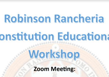 Educational Workshop